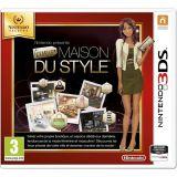 La Nouvelle Maison Du Style Edition Select (occasion)