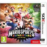 Mario Sports Superstars 3ds (occasion)