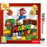 Super Mario 3d Land Select (occasion)