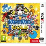 Warioware Gold 3ds (occasion)