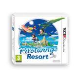 Pilotwings Resort (occasion)