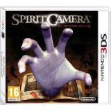 Spirit Camera La Memoire Maudit (occasion)