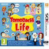 Tomodachi Life (occasion)