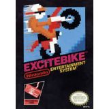 Excitebike En Boite (occasion)