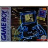 Console Game Boy Classic En Boite Pack Tetris (occasion)