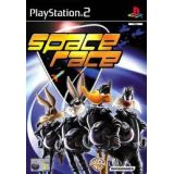Space Race (occasion)