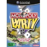 Monopoly Party (occasion)