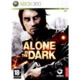 Alone In The Dark (occasion)