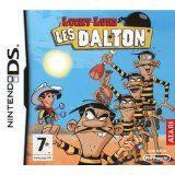 Lucky Luke Les Dalton (occasion)