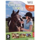 Mon Cheval Et Moi 2 (occasion)