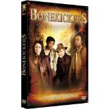 Bonekickers (occasion)