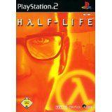 Half Life (occasion)