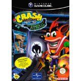 Crash Bandicoot La Vengeance De Cortex (occasion)