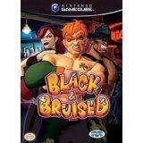 Black Et Bruised (occasion)