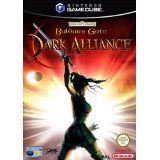 Baldurs Gate Dark Alliance (occasion)