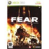 Fear (occasion)
