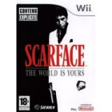 Scarface (occasion)