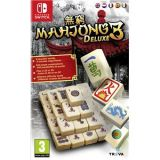 Mahjong Deluxe 3 (occasion)