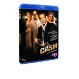 Cash (occasion)