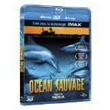 Ocean Sauvage (occasion)