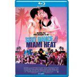 Sexy Dance 4 Miami Heat (occasion)