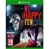 We Happy Few Xbox One (occasion)