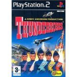 Thunderbirds (occasion)