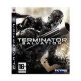 Terminator Renaissance (occasion)