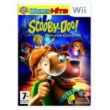 Scooby Doo Operation Chocotte (occasion)