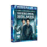 Sherlock Holmes (occasion)
