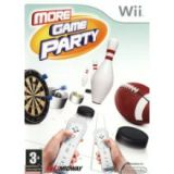 More Game Party (occasion)