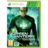 Green Lantern La Revolte Des Manhunters (occasion)