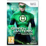 Green Lantern (occasion)