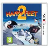 Happy Feet 2 (occasion)