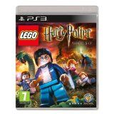 Lego Harry Potter Annees 5 A 7 (occasion)