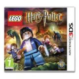 Lego Harry Potter Annee 5 A 7 (occasion)