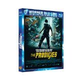 The Prodigies Blu-ray (occasion)