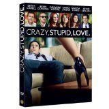 Crazy Stupid Love (occasion)