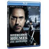 Sherlock Holmes Jeu D Ombres (occasion)