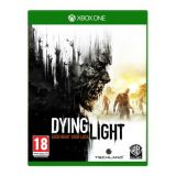 Dying Light Xbox One (occasion)