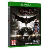 Batman Arkham Knight Xbox One (occasion)