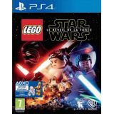 Lego Star Wars Le Reveil De La Force Ps4 (occasion)