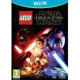Lego Star Wars Le Reveil De La Force (occasion)