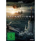 Attraction 2 : Invasion (occasion)