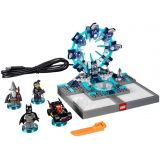 Lego Dimension Starter Pack Wii U (occasion)