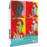 Andy Warhol, Le Pape Du Pop Art (occasion)