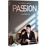 Passion (occasion)