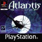 Atlantis:secret D Un Monde Oublie (occasion)