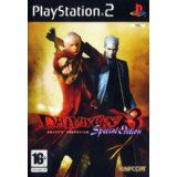 Devil May Cry 3 Special Edition (occasion)