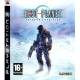 Lost Planet Extreme Condition (occasion)